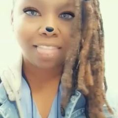 Bethany G.
