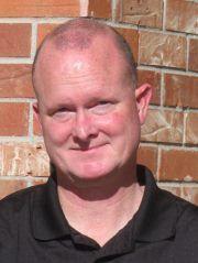 Todd K.