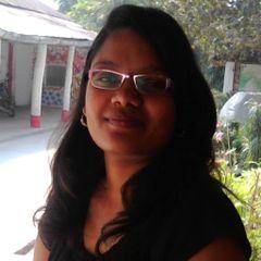 ArunaLakshmi R.