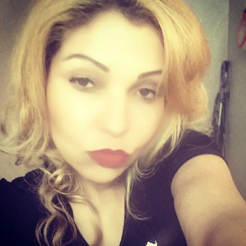 beverly lesbian singles Find your romeo or juliet on americanmatchercom create a free profile and find matches in beverly hills chat with singles near you for a.