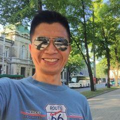 Liu J.