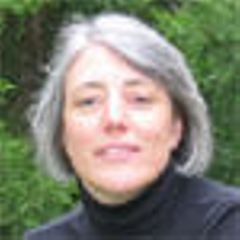 Cecily C.