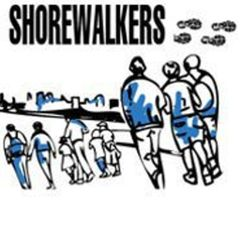 Shorewalker