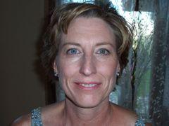 Diana P.
