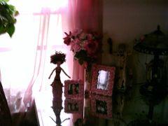 mercurie_rada_oshun