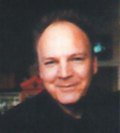 Florian K.