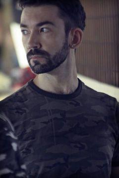 Yevgeniy S.