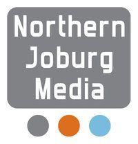 Northern J.