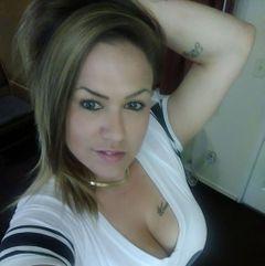 Jessika V.
