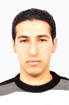 Abdelbaki M.