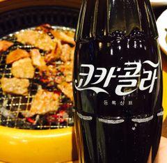 Jeongmin L.