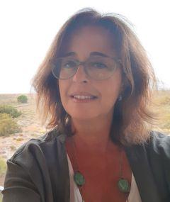 Geraldine A.