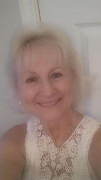 Dorothy N.