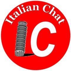 ITALIAN C.