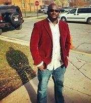 JaTerrance Dwayne Y.