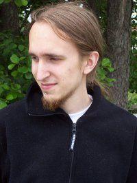 Gunnar K.