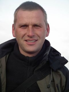 Peter Laszlo P.