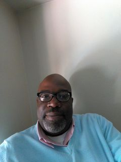 Titus M.
