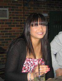 Vicky B