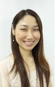 Yuko A.