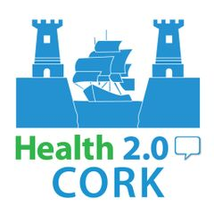 Health 2.0 C.