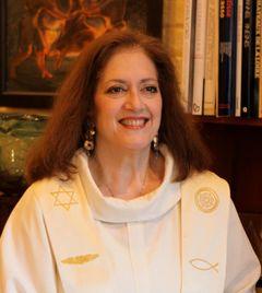 Nettie M S.