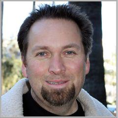 Garry W.
