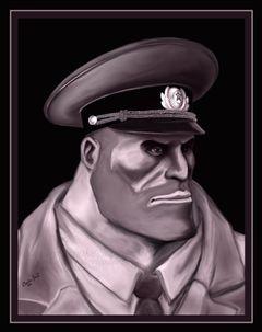Mr E.