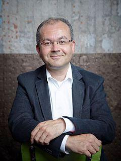 Günter W.