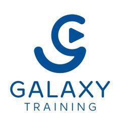 Galaxy T.