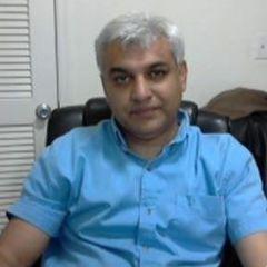 Amir Ali T.