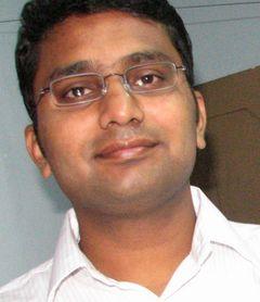 Pradhap Nirmal N.