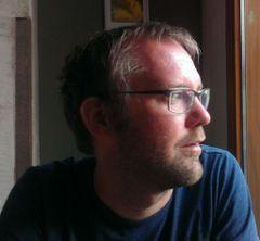 Reindert-Jan E.