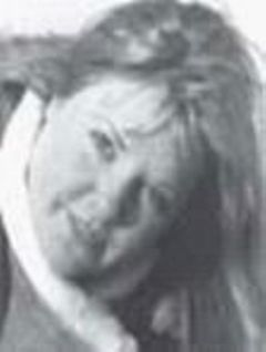 Ana Joan S.