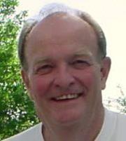 Dick N.