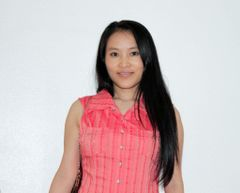 Anny Q.
