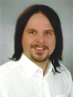 Sebastian Z.