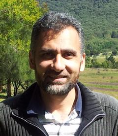 Asad K.
