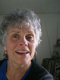 Alice E.