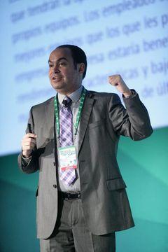 Joel Gómez T.