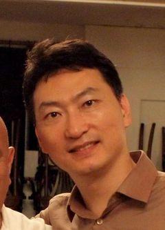 RoHan Trapiche Chanhun P.