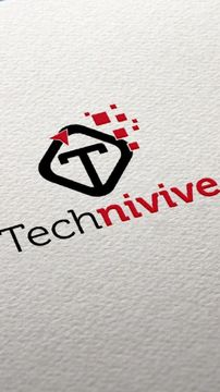 Technivive Marketing C.