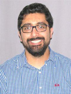 Jose Cuevas V.
