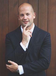 Alexandre G.