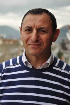 Giovanni Leone P.