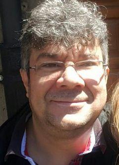 Jose Angel Carro M.