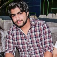 Samir C.