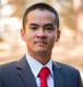 Anthony Phuc L.