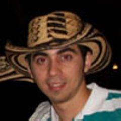 Cristian D.