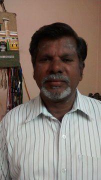 ASIA Suresh K.